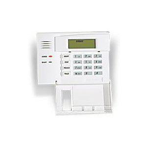 Honeywell Ademco 4110DL